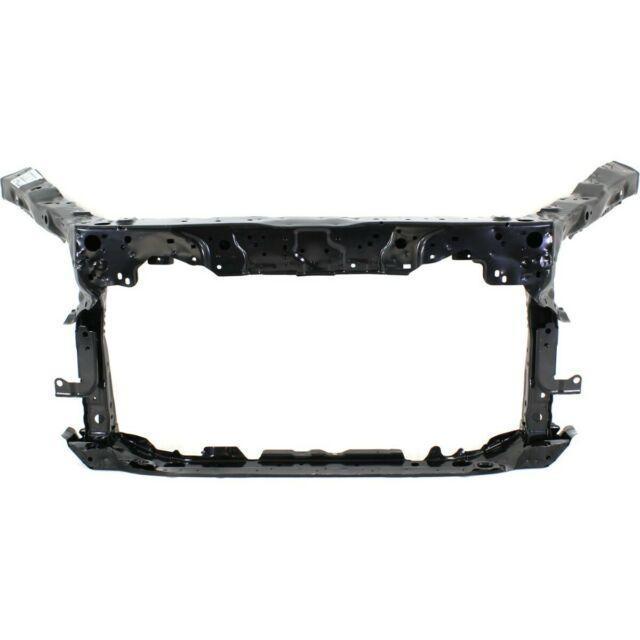 Панель передняя Honda Accord 9 '13-15 EUR / USA телевизор (Tempest) 60400T2FA00ZZ
