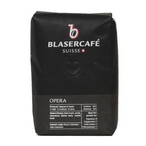 Кофе в зернах Blasercafe Opera 250г