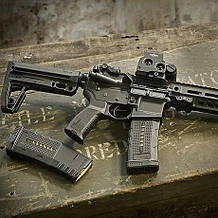 Оружейные аксессуары для оружия
