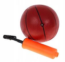 Комплект для баскетбола и бокса 2 в 1, фото 3