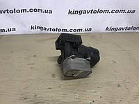 Радіатор масляний з корпусом Volkswagen Golf 6 03L 117 021 C