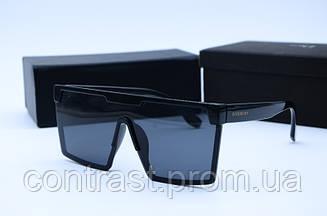 Солнцезащитные очки Givenchy 9958 черн