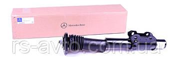 Амортизатор передний MB Sprinter, Мерседес Спринтер 209-319, VW Crafter, Фольксваген Крафтер 06-, фото 2