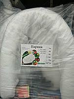 Парник Agreen Professional 12 м, фото 1
