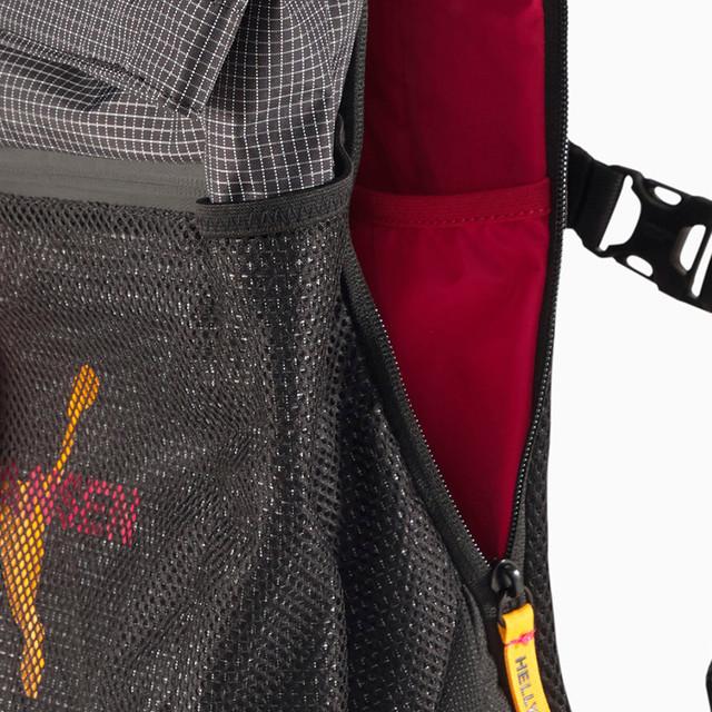 Рюкзак Puma x Helly Hansen Backpack