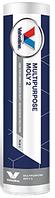 Смазка Valvoline Multipurpose Moly 2, 400гр