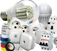 Товары для Электрики