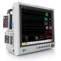 Модульный монитор пациента elite V8 Праймед, фото 1