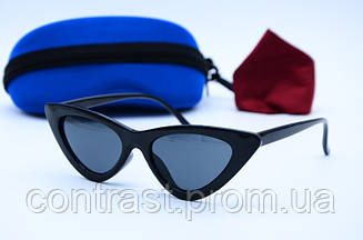 Солнцезащитные очки NN 3265 черн