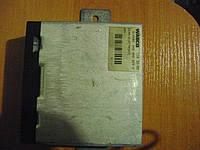 Блок управления пневмоподвеской WABCO  Man 19.403