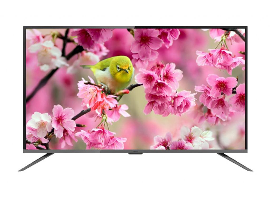 LED телевизор Liberty LD-4017