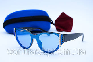 Солнцезащитные очки NN 8055 син