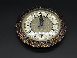 Часовые механизмы. 13см