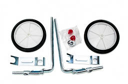 Колеса для дитячих велосипедів
