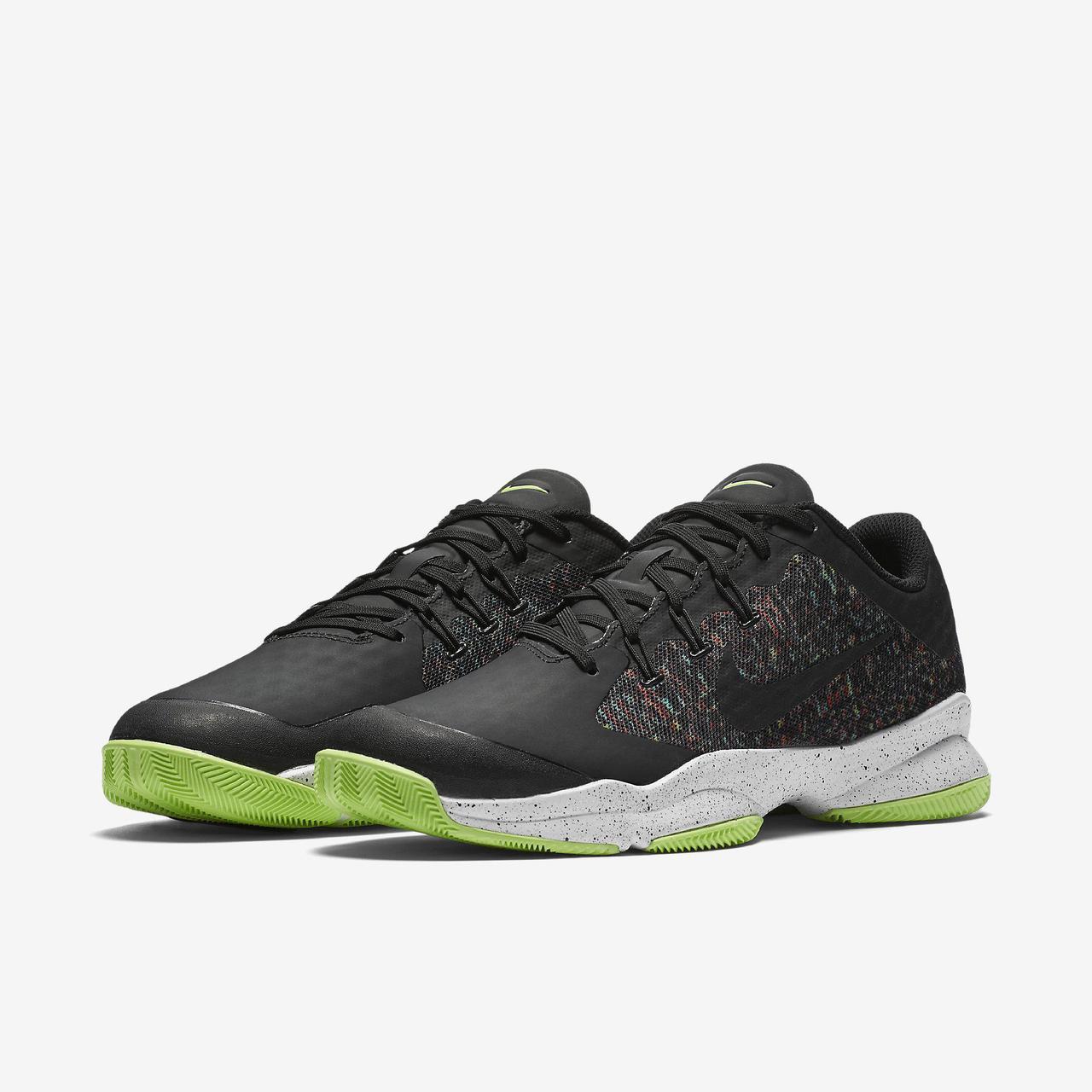 Кроссовки Nike Air Zoom Ultra LDN QS