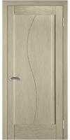 Двери модель 15 ТЕРМИНУС (СИЦИЛИЯ)