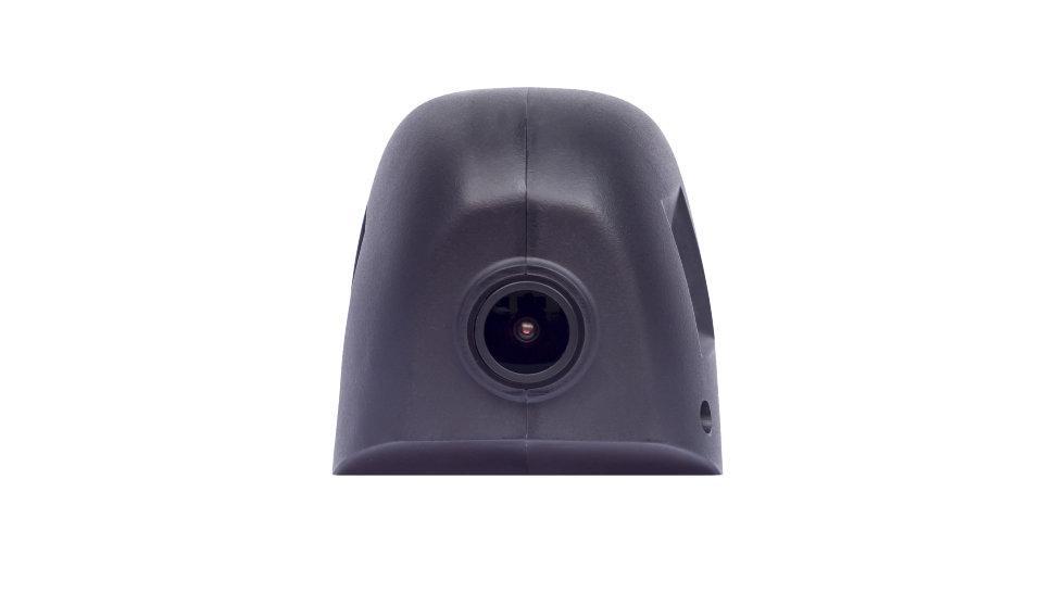Видеорегистратор My Way Audi EN (Черный) Audi A1/A3/A5/A6L/A7/Q3