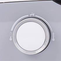 Проточный водонагреватель Ariston AURES SF 5.5 COM 3520018, фото 3