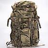 Рюкзак армии Великобритании Bergen MTP, оригинал, УЦЕНКА
