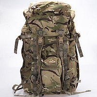 Рюкзак армии Великобритании Bergen MTP, оригинал, УЦЕНКА, фото 1