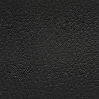 Каучуковый материал T-1 чёрного цвета для перетяжки руля