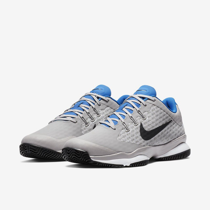 Кроссовки Nike Air Zoom Ultra