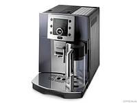 Кофемашина Delonghi Perfecta Cappuccino ESAM 5500 б/у