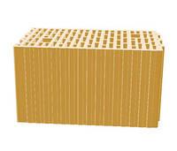 Керамический блок 248х380х238 КЕРАТЕРМ 25