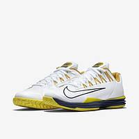 Кроссовки Nike Lunar Ballistec 1.5, фото 1