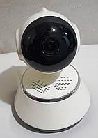 IP-Камера DL-V3 new Wi Fi