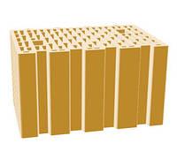 Керамический блок 380x248x238 КЕРАТЕРМ 38