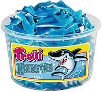 Жевательный мармелад Акула Trolli (Германия) 1кг