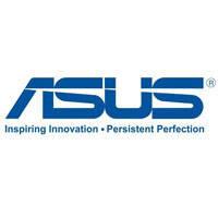 Блоки питания для ноутбуков Asus 19V 3.42A 65W 5.5x2.5