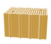 Керамический блок 440x248x238 КЕРАТЕРМ 44