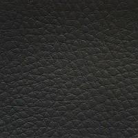 Каучуковый материал T-2 чёрного цвета для перетяжки руля