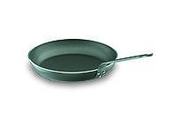 Сковорода алюминиевая антипригарная Ø 40 см h 5,5 см Lacor 23640