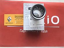 Подшипник первичного вала КПП JR5 Renault Logan MCV (Оригинал)-8200142677