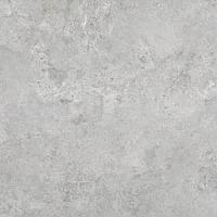 Плитка напольная Pamesa At. Edge Gris 60,8х60,8 серый 417140