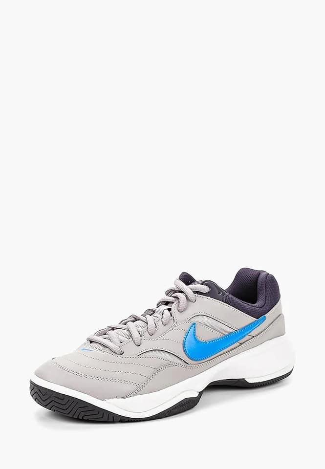 Кроссовки Nike Court Lite