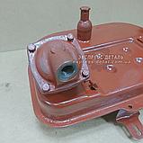 Бак масляний ЮМЗ (з фільтром) 45-4608010-Б1-03 СБ, фото 3