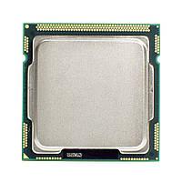 Процессор s1156 Intel Core i3-530 2.93GHz 2яд. 4пот. 4Mb 2.5GT/s DDR3 1066/1333 HD Graphics 733MHz 73W бу
