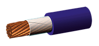 Кабель силовой гибкий КГНВ 2х4