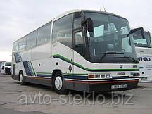 Лобовое стекло Scania Irizar Century 1