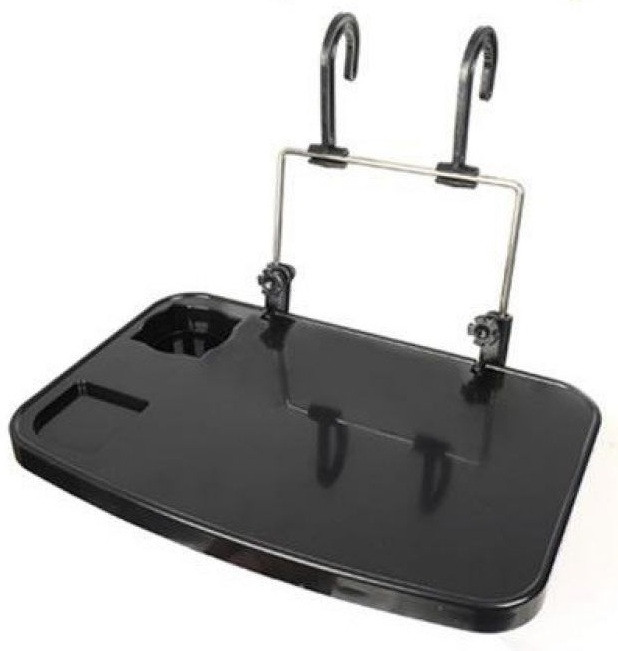 Автомобільний столик Mobile Multi purpose tray