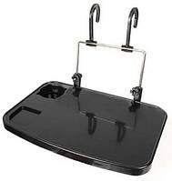 Автомобільний столик Mobile Multi purpose tray, фото 1