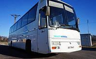 Лобове скло для автобусів Renault Iliade FR1 GT