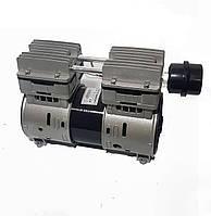 Компрессор 220 V для штукатурной станции