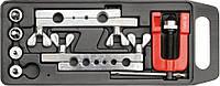 Развальцовка тормозных трубок YATO YT-2180