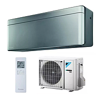 Кондиционер DAIKIN FTXA42AS/RXA42A