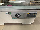 Griggio CA400 форматно розкрійний верстат бу, аспіраційна установка в комплекті, фото 6